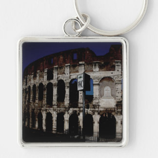Colosseum Llavero Personalizado