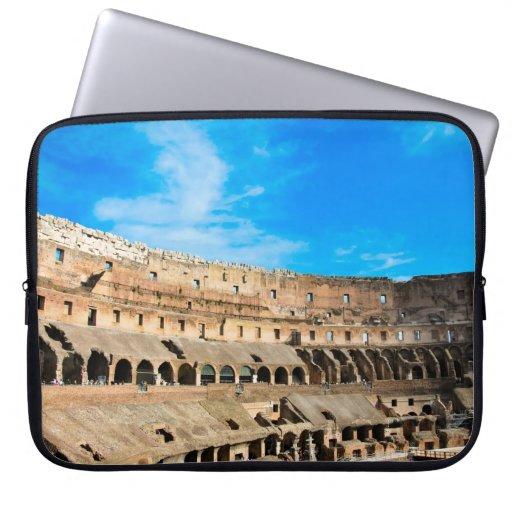 Colosseum Mangas Computadora