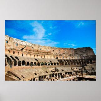 Colosseum Impresiones