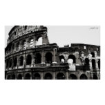 Colosseum Posters