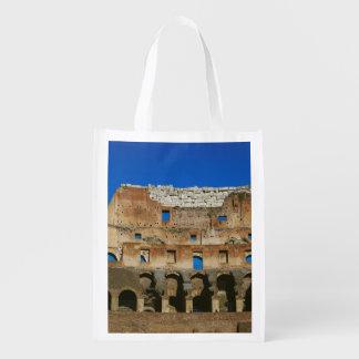 Colosseum, Roma Bolsas Para La Compra