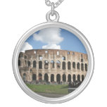 Colosseum Roma Joyerias Personalizadas