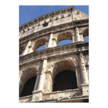 Colosseum romano comunicado personal