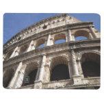 Colosseum romano cuadernos