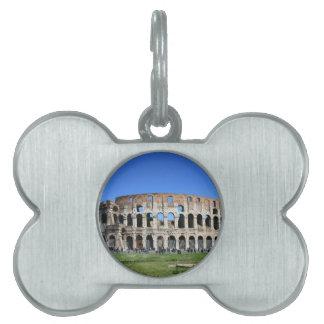 Colosseum romano