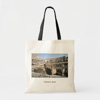 Colosseum, Rome Bag