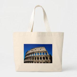 Colosseum Rome Italy Bag