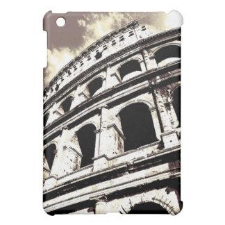 Colosseum, Rome Italy Case For The iPad Mini