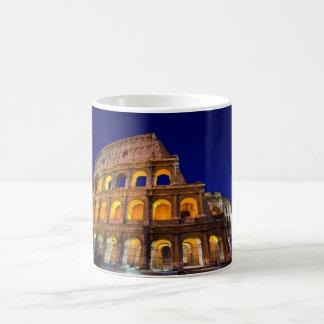 Colosseum Rome Mug