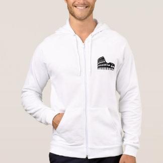 Colosseum Rome Sweatshirt