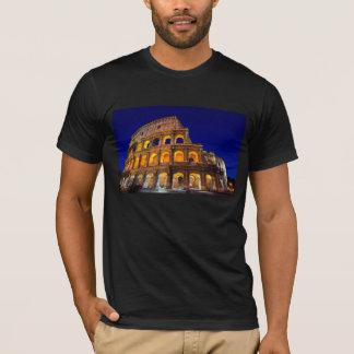 Colosseum Rome T-Shirt