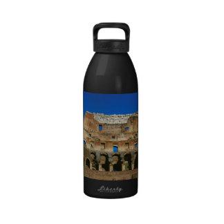 Colosseum, Rome Drinking Bottle
