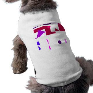 Colosseum Camiseta De Mascota