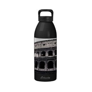 Colosseum Water Bottle