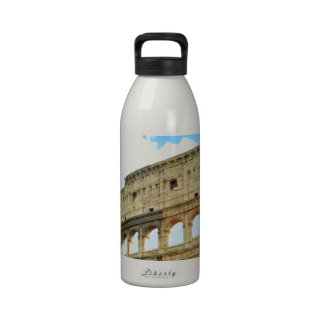 Colosseum Drinking Bottle