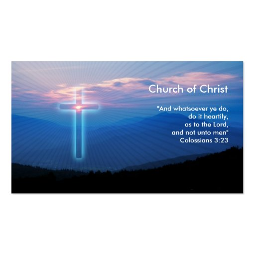 1 000 pastor business cards and pastor business card