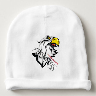 Colossians Chapter 2 Baby Beanie