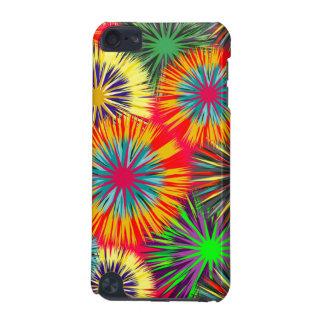 Colour Explosion Case
