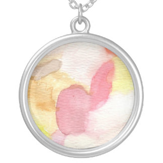 Colour Expression Necklace
