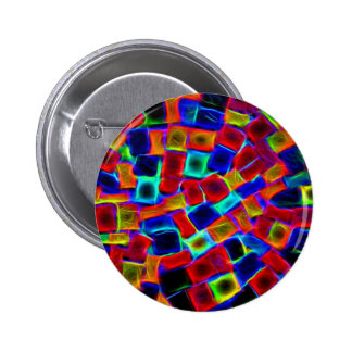 colour riot 2 inch round button
