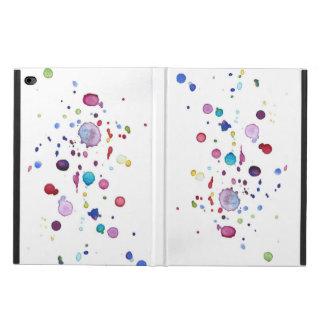 'Colour Splash' Case Powis iPad Air 2 Case