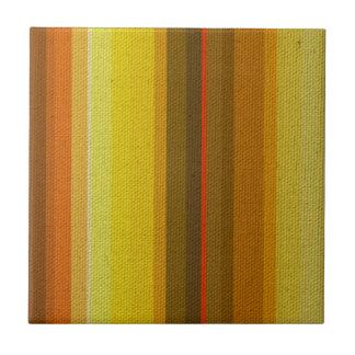 Colour Variation Tile