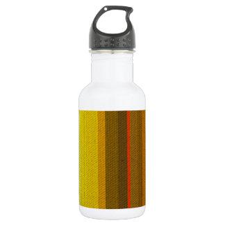 Colour Variation Water Bottle