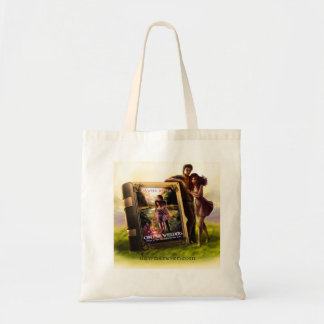 Colour Wielders Totebag Tote Bag