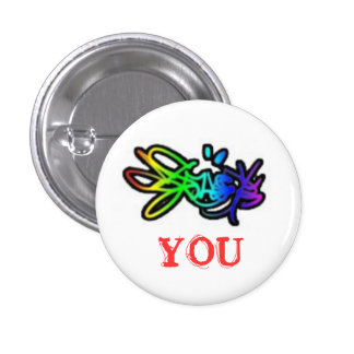 [colour] you pinback buttons