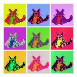 ColourCats
