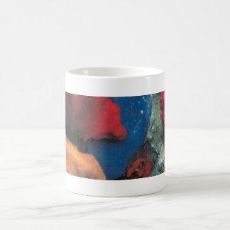 Colourcode:Paint series Coffee Mug