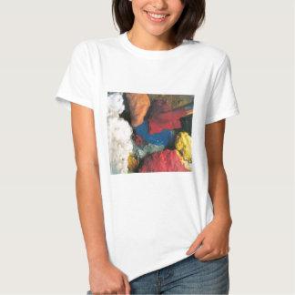 Colourcode:Paint series Shirt