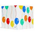 Coloured Balloons Binder binder