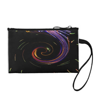 coloured pulse sporran change purse