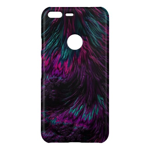 Colourful 3D design iphone cases