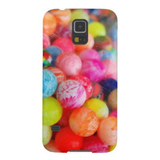 colourful balls cases for galaxy s5