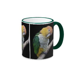 Colourful Cutie Mug