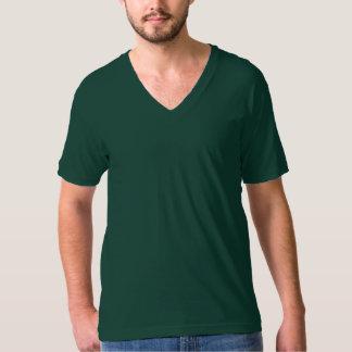 Colourful Fierce Owl T-Shirt