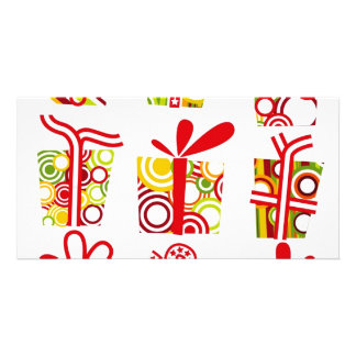 colourful-gift-bags card