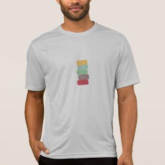 colourful macarons T-Shirt