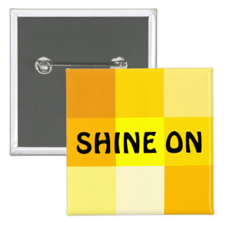 colourful-music-notes-song, Color_icon_yellow, ... 2 Inch Square Button