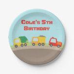 trucks, fire truck, firetruck, party, garbage