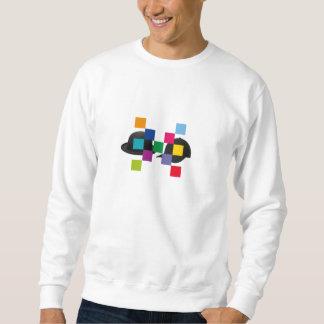 Colours Basic Sweatshirt