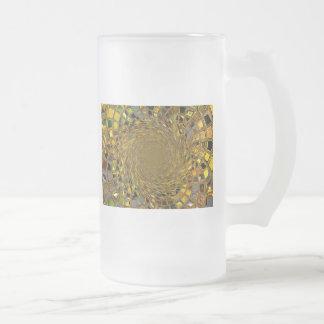 colours of cydonia coffee mug