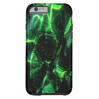 Colous of the sea tough iPhone 6 case