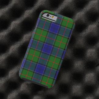 Colquhoun Funda Resistente iPhone 6