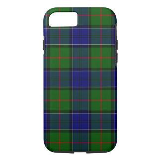 Colquhoun iPhone 7 Case