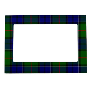 Colquhoun Magnetic Photo Frame