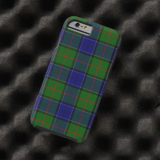 Colquhoun Tough iPhone 6 Case