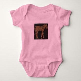 Colt Baby Bodysuit